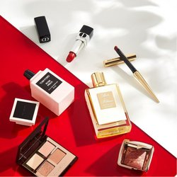 Offers of Eau de parfum in Harvey Nichols