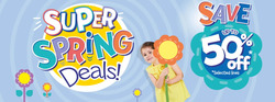 The Entertainer coupon in Wolverhampton ( Expires today )