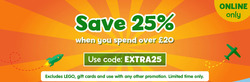 The Entertainer coupon in Warrington ( 13 days left )