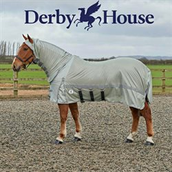 Derby House catalogue ( Expired )