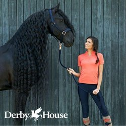 Derby House catalogue ( 13 days left )