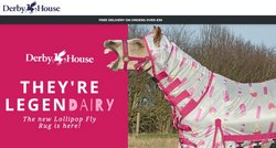 Sport offers in the Derby House catalogue ( More than a month)