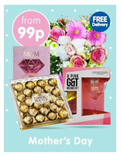 B&M Stores offers in the Tower Hamlets catalogue
