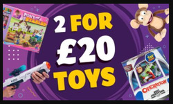 B&M Stores coupon in Sheffield ( 2 days left )