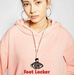 Foot Locker catalogue ( 12 days left )