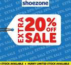 Shoe Zone catalogue ( Expired )