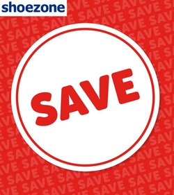 Clothes, Shoes & Accessories offers in the Shoe Zone catalogue ( 2 days left)