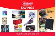 Catalogues with Costco offers in London
