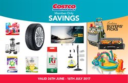 Costco offers in the London catalogue
