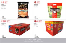 Bags offers in the Costco catalogue in Liverpool