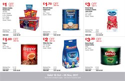 Bags offers in the Costco catalogue in London