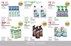 Washing machine offers in the Costco catalogue in London