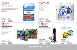 Storage offers in the Costco catalogue in Glasgow