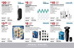 DIY offers in the Costco catalogue in London