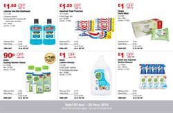 New offers in the Costco catalogue in Tower Hamlets