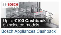 Costco offers in the Glasgow catalogue