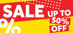 Card Factory coupon in Birkenhead ( 18 days left )