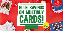 Card Factory coupon in Solihull ( 5 days left )