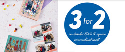 Card Factory coupon in Kidderminster ( 8 days left )