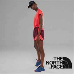 The North Face offers in the Leeds catalogue