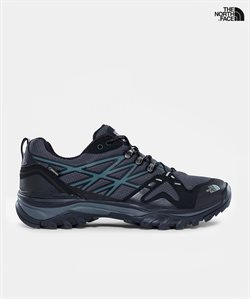 Men's trainers offers in the The North Face catalogue in London