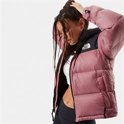 Sport offers in the The North Face catalogue ( 12 days left )