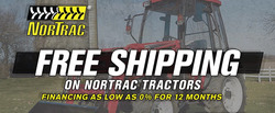 Northern Tool coupon ( 3 days left )
