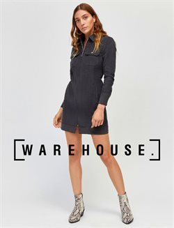 Warehouse offers in the Manchester catalogue