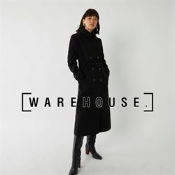 Warehouse catalogue in Nottingham ( 3 days left )