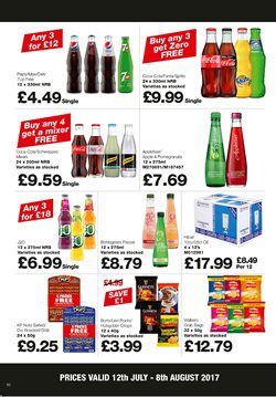 Bags offers in the Makro catalogue in Liverpool