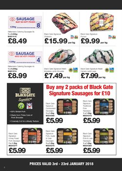 Computing offers in the Makro catalogue in London