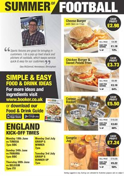 Cheese offers in the Makro catalogue in Sale