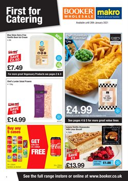 Makro catalogue ( 5 days left )