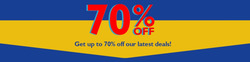 Easylife coupon ( Expires today )