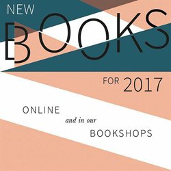 Waterstones Booksellers offers in the London catalogue