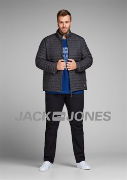 Jack & Jones offers in the Leicester catalogue