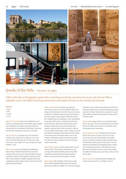 Elite offers in the Kuoni catalogue in London