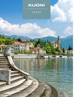 Travel offers in the Kuoni catalogue ( More than a month)