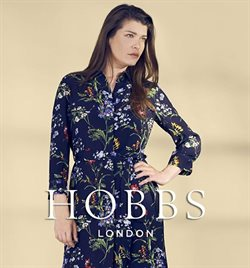 Hobbs offers in the Reading catalogue