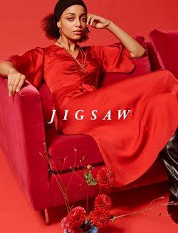 Jigsaw catalogue in Leeds ( 3 days left )
