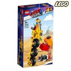 Toys & babies offers in the LEGO Shop catalogue in Brighton