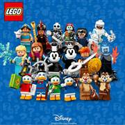 LEGO Shop Cardiff - St Davids Centre | Sale & Opening Times