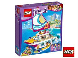 LEGO Shop offers in the London catalogue