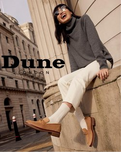 Dune catalogue ( 17 days left )