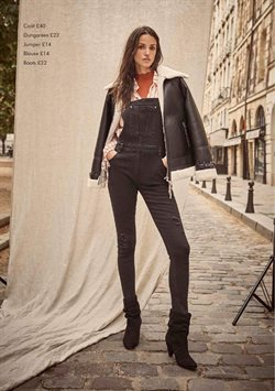 Coat offers in the Matalan catalogue in London