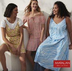 Matalan catalogue ( Expires tomorrow)