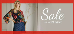 Matalan offers in the York catalogue