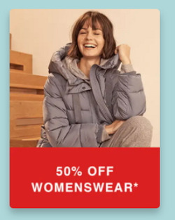 Matalan coupon in Birmingham ( 14 days left )