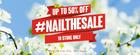 Matalan coupon ( 23 days left )