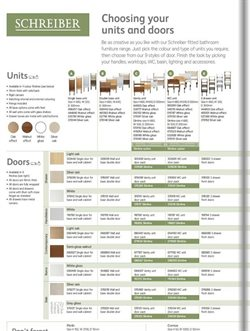 Doors offers in the Homebase catalogue in Liverpool
